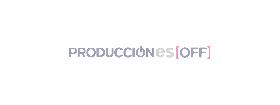 Producciones OFF