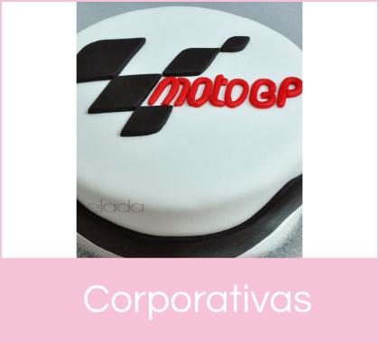 Tartas-corporativas