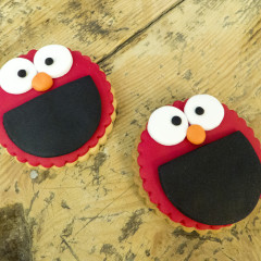 galleta elmo