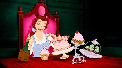 disney-dinner-and-a-movie-beauty-and-the-beas-l-1a11fh